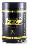 Izzo Gold 100% Arabica - 250g